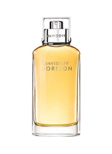 Davidoff Davidoff Horizon Edt 75 ml Erkek Parfüm Renksiz